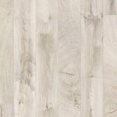Ламинат Kaindl Natural Touch Premium Plank K4384 Дуб FRESCO LEAVE
