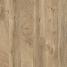 Ламинат Kaindl Natural Touch Premium Plank K4381 Дуб FRESCO LODGE