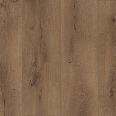 Ламинат Kaindl Natural Touch Wide Plank 34242 Дуб ORLANDO