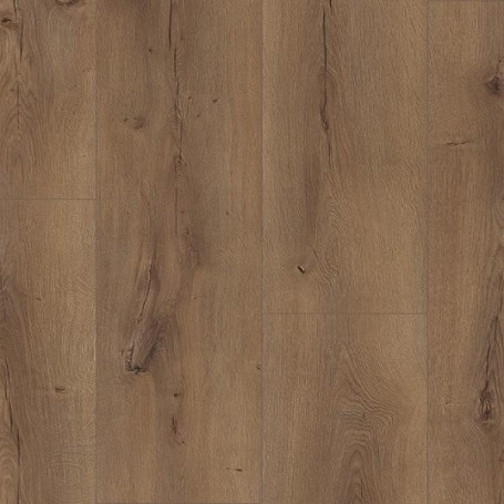 Ламинат Kaindl Natural Touch Wide Plank 34242 Дуб ORLANDO