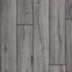 Ламинат Kaindl Easy Touch MATT Premium Plank P80381 Дуб SUNRISE