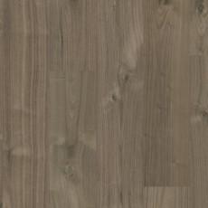 Ламинат Kaindl Easy Touch MATT Premium Plank 0810 Орех CREMONA
