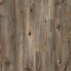 Ламинат Kaindl Natural Touch Premium Plank K4380 Хемлок BARNWOOD ANCO