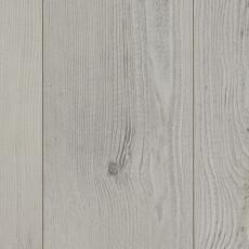 Ламинат Kaindl Natural Touch Premium Plank 34053 Хемлок ONTARIO