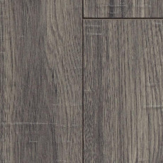 Ламинат Kaindl Natural Touch Premium Plank 34135 Хикори BERKELEY