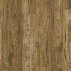 Ламинат Kaindl Natural Touch Premium Plank 34073 Хикори CHELSEA