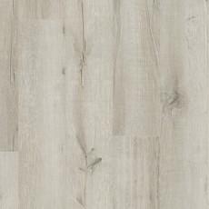 Ламинат Kaindl Classic Touch Premium Plank 34266 Дуб BARI
