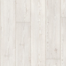 Ламинат Kaindl Classic Touch Premium Plank 34308 Сосна KODIAK