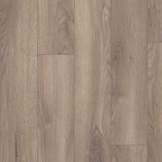 Ламинат Kaindl Classic Touch Premium Plank 37844 Дуб MARINEO