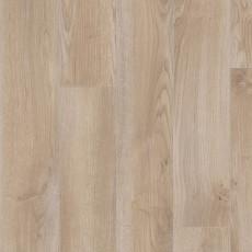 Ламинат Kaindl Classic Touch Premium Plank 37846 Дуб AMENO