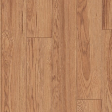 Ламинат Kaindl Classic Touch Premium Plank 38058 Хикори SOAVE