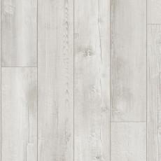 Ламинат Kaindl Classic Touch Premium Plank K4376 Сосна GRIZZLY
