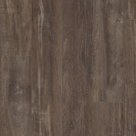 Ламинат Kaindl Classic Touch Premium Plank K4377 Тик WALABA