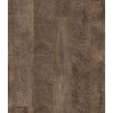 Ламинат Kaindl Classic Touch Premium Plank K4383 Орех FRESCO ROOT