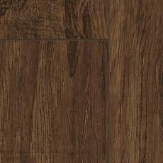Ламинат Kaindl Classic Touch Standard Plank 33844 Хикори TRAIL