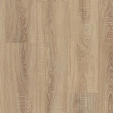 Ламинат Kaindl Classic Touch Standard Plank K37526 Дуб ROSARNO