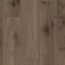 Ламинат Kaindl Classic Touch Standard Plank K4367 Орех SABO