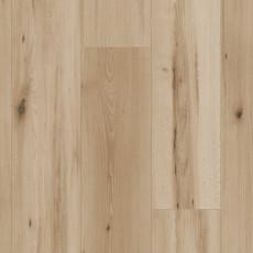 Ламинат Kaindl Classic Touch Standard Plank K4368 Бук SWARAN