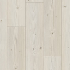 Ламинат Kaindl Classic Touch Standard Plank K4416 Ялина WHITEWASHED
