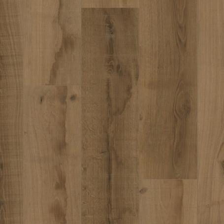 Ламинат Kaindl Classic Touch Standard Plank K4430 Дуб NATIVE AGED