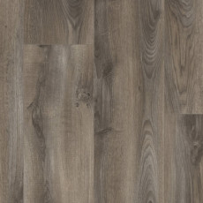 Ламинат Kaindl Classic Touch Wide Plank 37197 Дуб NOTTE