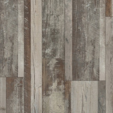 Ламинат Kaindl Classic Touch Wide Plank K5272 Сосна MILTISTRIP BARN