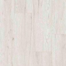 Ламинат Kaindl Natural Touch Standard Plank 34142 Хикори FRESNO