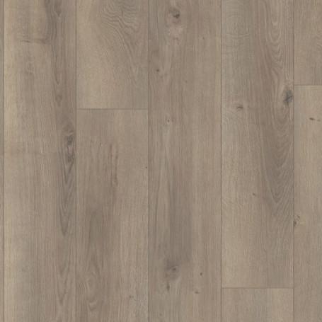 Ламинат Kaindl Natural Touch Standard Plank K4350 Дуб PLENO