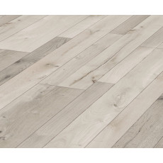 Ламинат Kaindl Natural Touch Standard Plank K4360 Дуб FARCO URBAN