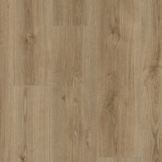 Ламинат Kaindl Natural Touch Standard Plank K4361 Дуб FARCO TREND