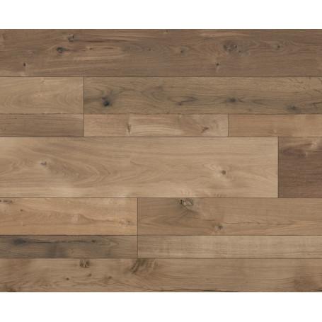 Ламинат Kaindl Natural Touch Standard Plank K4362 Дуб FARCO ELEGANCE