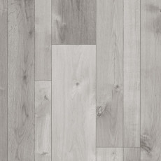 Ламинат Kaindl Natural Touch Standard Plank K4363 Дуб FARCO COGY