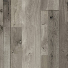 Ламинат Kaindl Natural Touch Standard Plank K4364 Дуб FARCO COLO