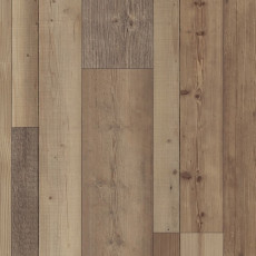 Ламинат Kaindl Natural Touch Standard Plank K4366 Сосна FARCO VIVID
