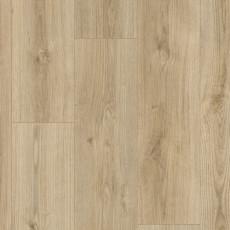 Ламинат Kaindl Natural Touch Standard Plank K4420 Дуб EVOKE CLASSIC