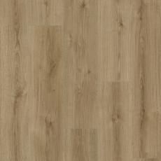 Ламинат Kaindl Natural Touch Standard Plank K4421 Дуб EVOKE TREND
