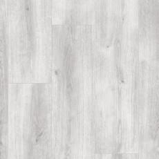Ламинат Kaindl Natural Touch Standard Plank K4422 Дуб EVOKE CONCRETE