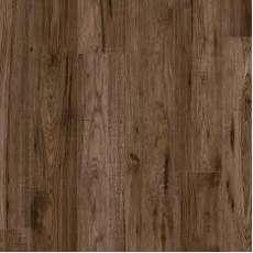 Ламинат Kaindl Natural Touch Premium Plank 34029 Хикори VALLEY