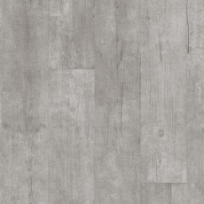 Ламинат Kaindl Easy Touch MATT Premium Plank 0850 Сосна FROST