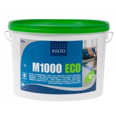 Клей Kiilto M1000 ECO без содержания растворителей для стен и полов