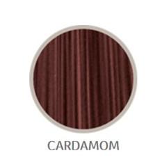 Террасная доска Megawood Dynum Cardamon 242х21 мм
