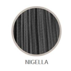 Террасная доска Megawood Dynum Nigella 242х21 мм