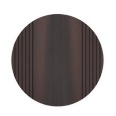 Террасная доска Megawood Classic Varia Varia Chocolate Black