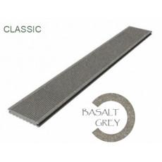 Террасная доска Megawood Classic Basalt Grey