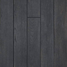 Террасная доска Millboard Enhanced Grain Charred Oak