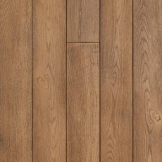 Террасная доска Millboard Enhanced Grain Coppered Oak