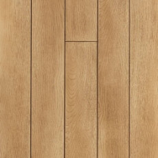 Террасная доска Millboard Enhanced Grain Golden Oak