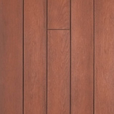 Террасная доска Millboard Enhanced Grain Jarrah