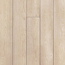 Террасная доска Millboard Enhanced Grain Limmed Oak