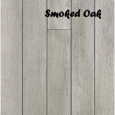 Террасная доска Millboard Enhanced Grain Smoked Oak